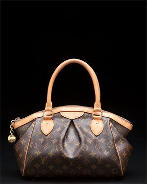 Louis Vuitton New Collection & more Luxury brands You Can Buy Online Right N...