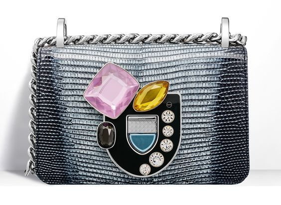 d7df6e097aaf Dior Handbags Collection   more Luxury brands You Can Buy Online Right Now.