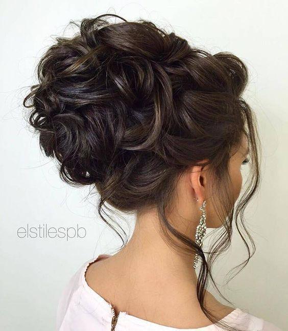 Featured Hairstyle: Elstile; www.elstile.ru;...