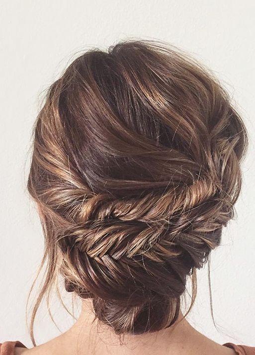 Featured Hairstyle: ashpettyhair www.instagram.com/ashpettyhair...