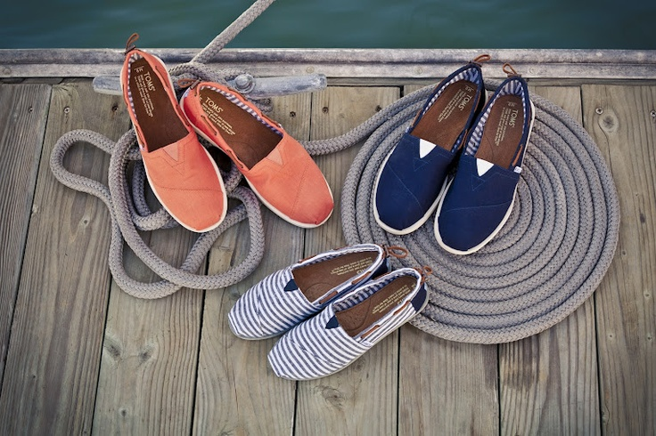 Cheap Toms Shoes For Guys