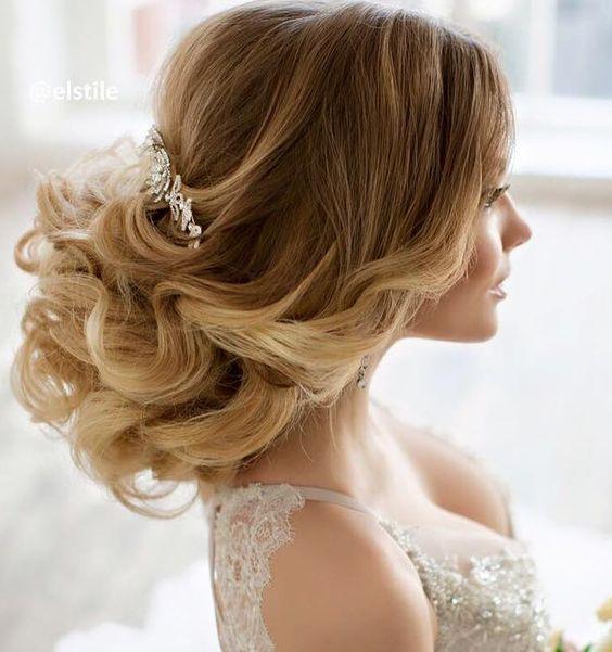 Featured Hairstyle: Elstile; www.elstile.com...