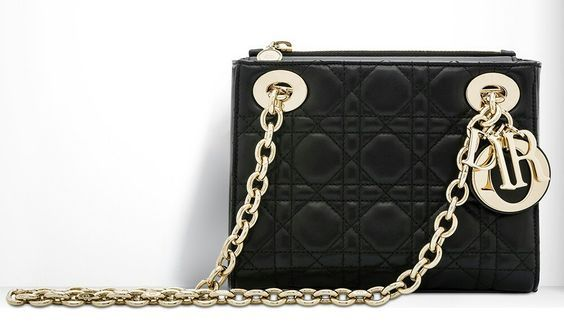 Christian Dior Handbags Collection & more details...