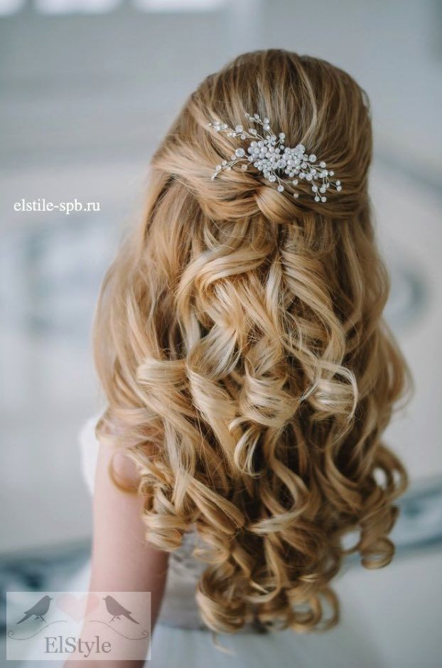 Featured Hairstyle: Elstile; www.elstile.com...