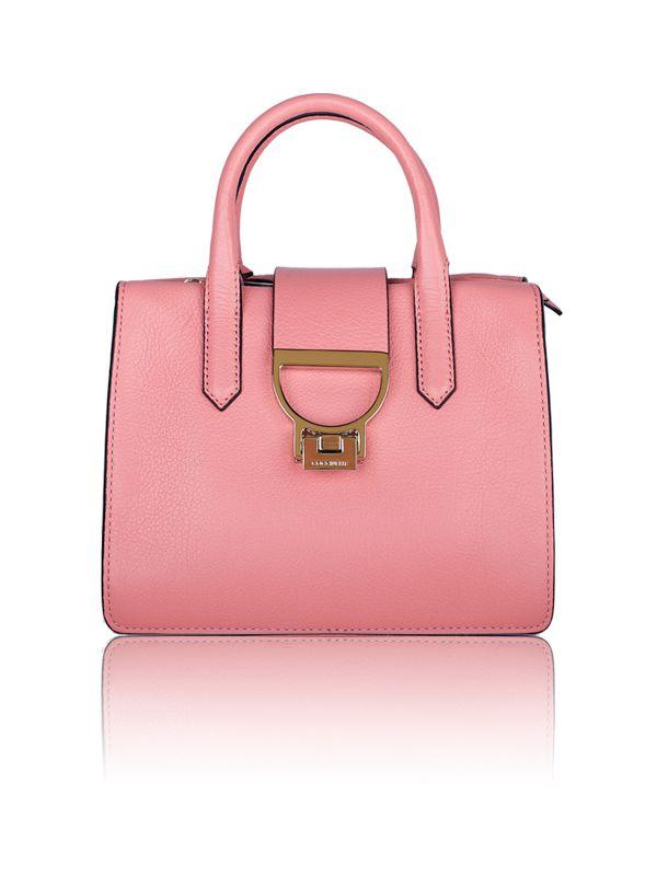 Coccinelle Handbag Collection & more Details...