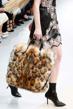 Louis Vuitton Handbags Collection & more luxury details...