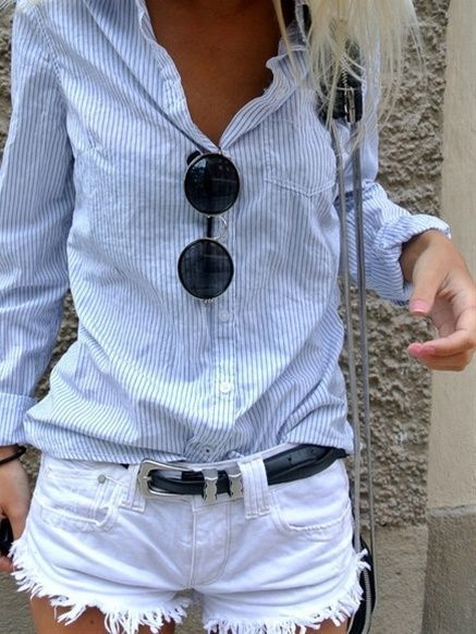 Love this! #cruise #vacation #outfit...