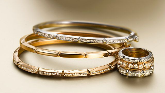 Boodles - Jazz Collection