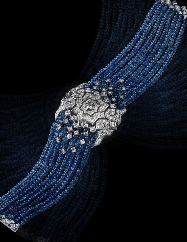 Image detail for -Cartier jewelry watches...