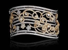Image result for popley diamond jewellery collection...