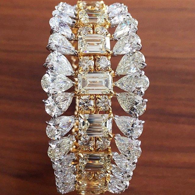 kamyen jewellery WOMEN'S FINE BRACELETS - amzn.to/2ikysTF - jewelry, dainty, sil...