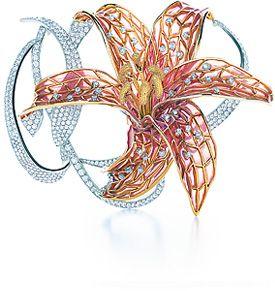 Tiffany & Co. (BB)