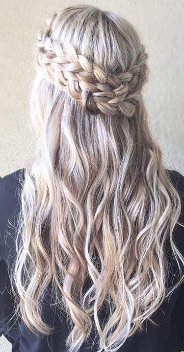 Featured Hairstyle: ashpettyhair www.instagram.com/ashpettyhair...