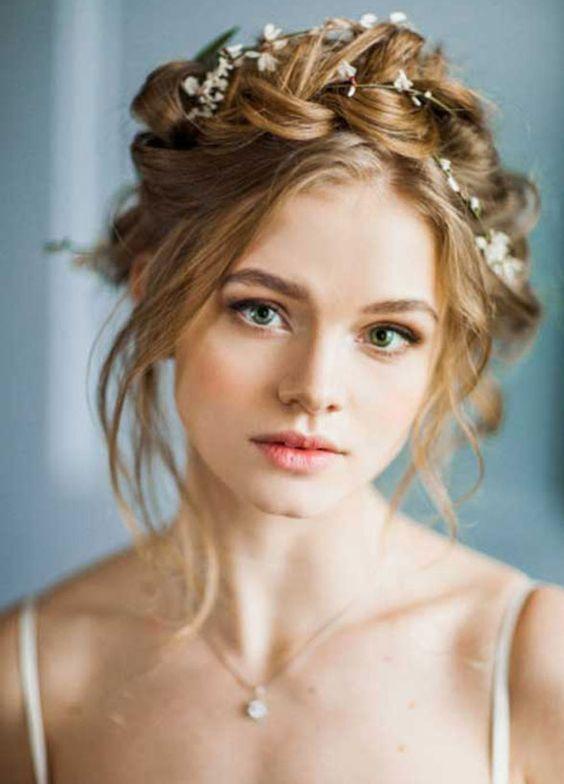 Featured Photographer: Antonova Kseniya...