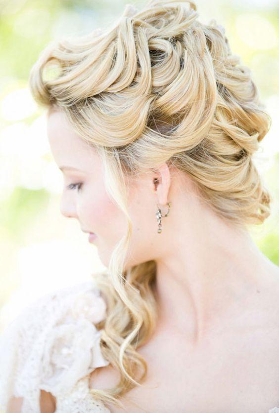 Featured Photographer: Lindy Yewen, Via Silk Hair & Makeup...