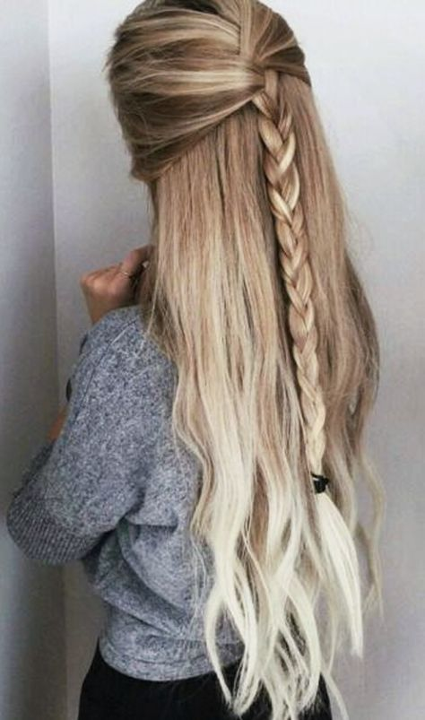 If you want to see more,follow me: Pinterest:Style Life...