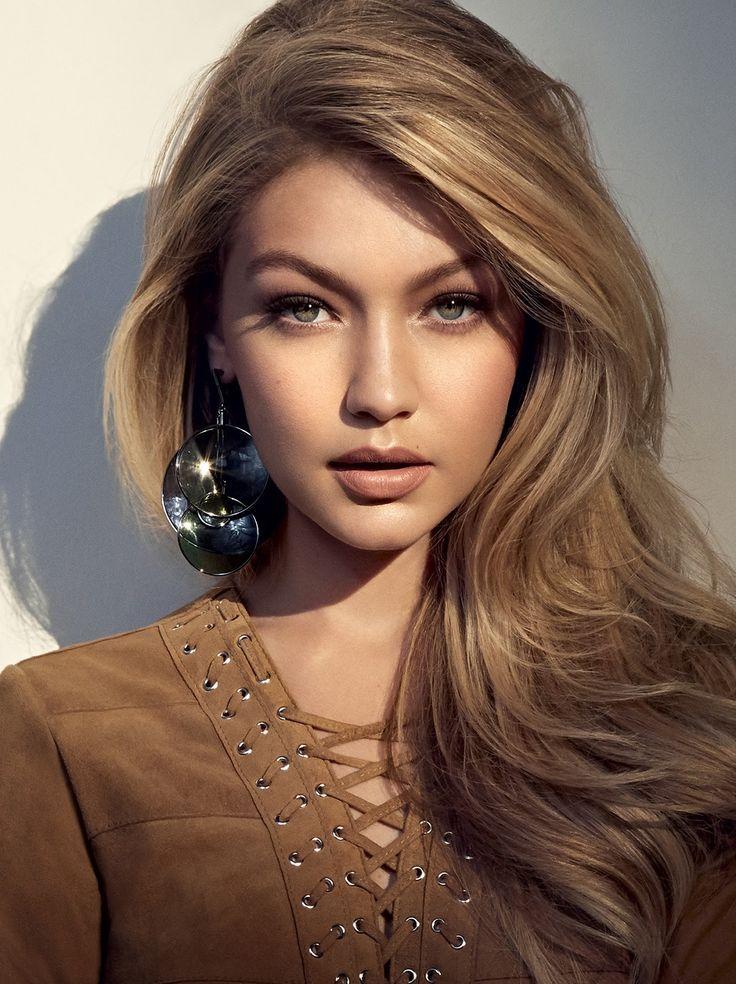TRESemmé Couture: los cinco cortes de pelo para este invierno #haircut #hair Gi...