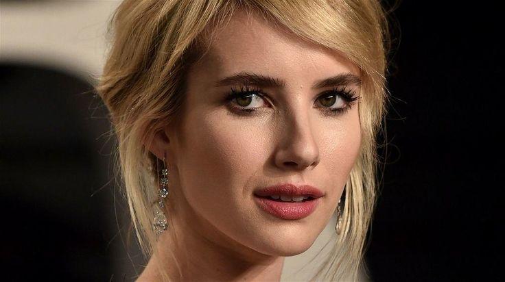 18 Best Celebrity Eyebrows That Won The On-Fleek Crown...