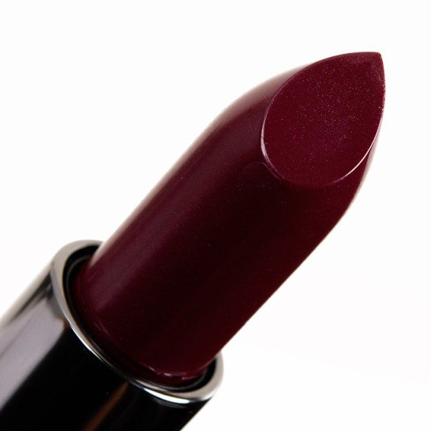 Black Cherry by SmashBox | 13 Winter Lipstick Shades Your Makeup Bag Needs