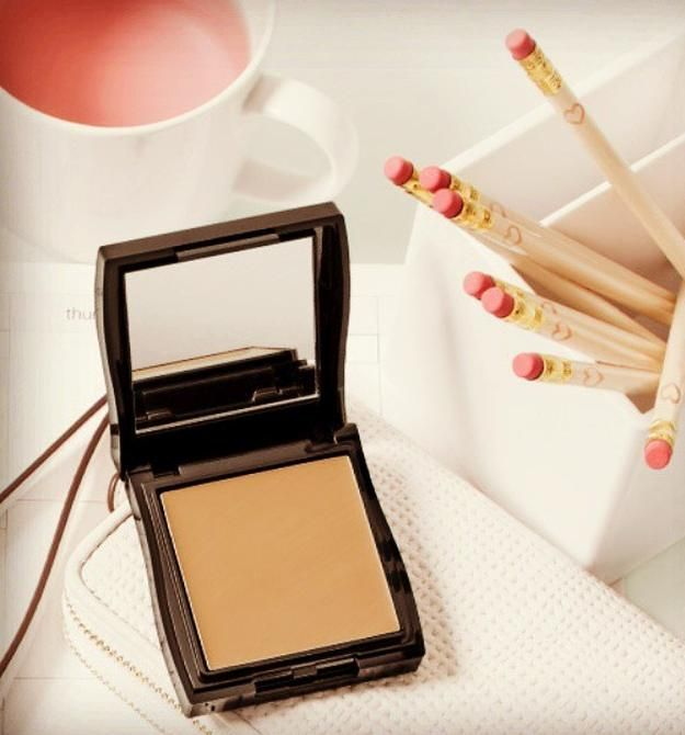 Cream to Powder Makeup Foundation | Different Types of Makeup Foundation...