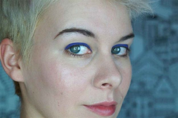how to make up mature hooded eyes