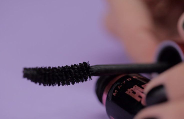 How to Revive Dry Mascara in 3 Simple Steps | Makeup Tips and Tricks...