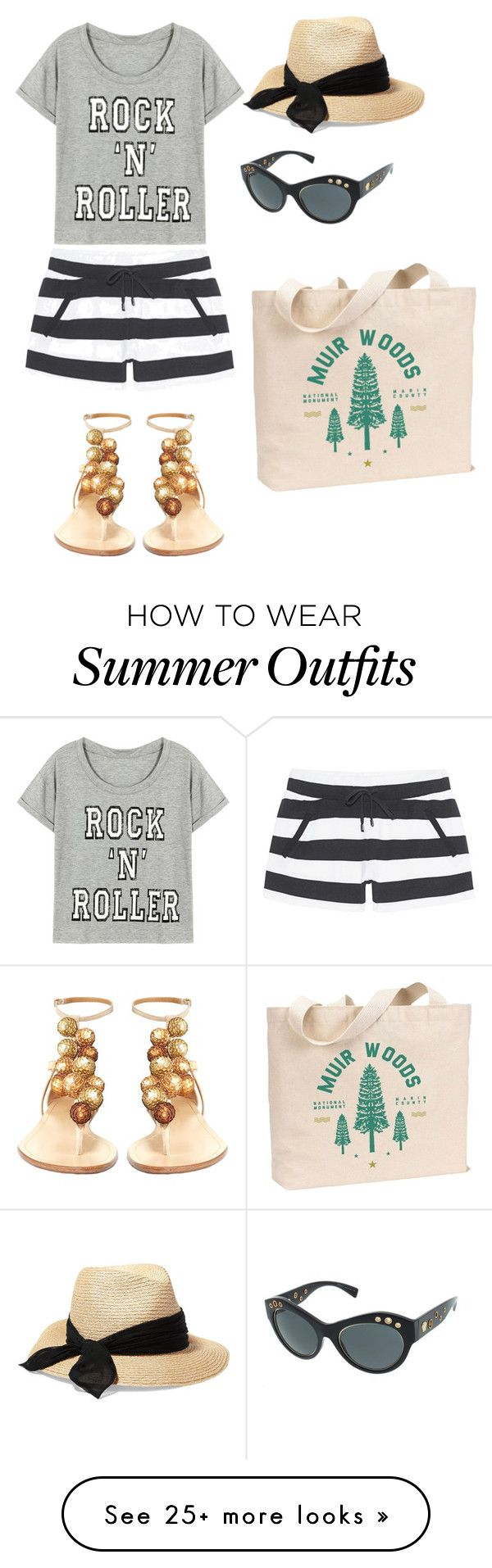 """""""casual on a sunday afternoon"""" by muslifa on Polyvore featuring Juvia,..."""