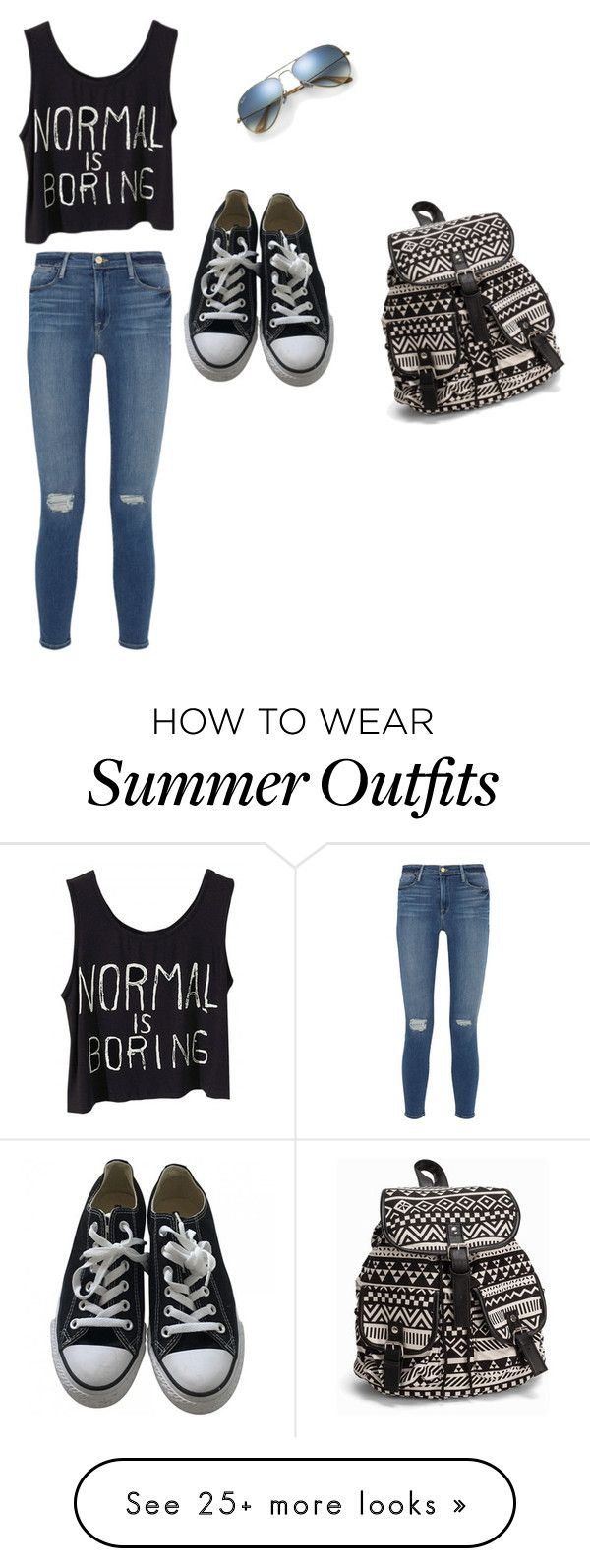 """I would love to have this outfit:)"" by emma-nickerson on Polyvore fea..."