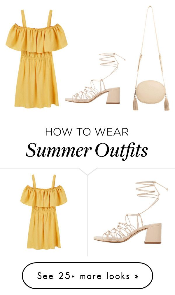 """""""mango outfit"""" by sara-stylee on Polyvore featuring MANGO..."""
