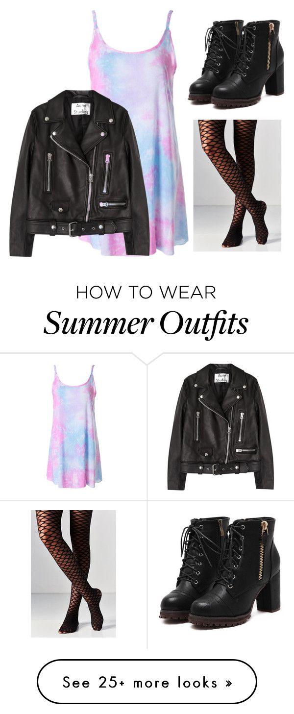 43a3764751d4 Summer Outfits