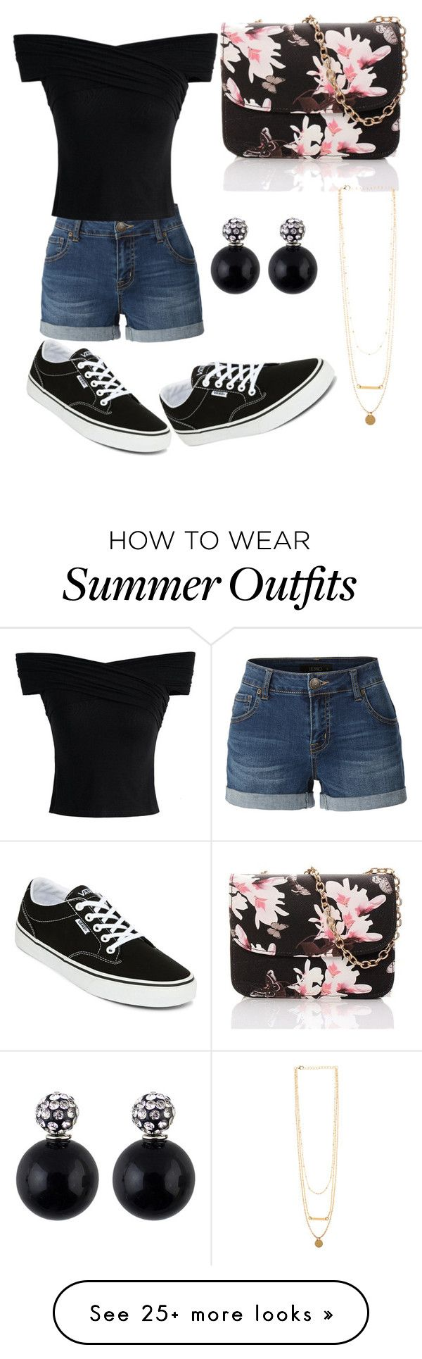 bf10741fdfb Summer Outfits