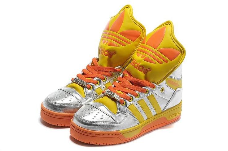 Adidas Metro Attitude Logo forinstantpurchas...