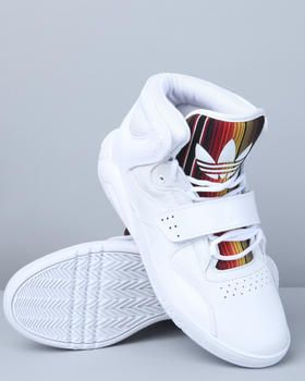 Adidas Roundhouse Mids...