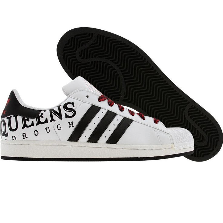 Adidas Shoes. Free shipping: findanswerhere.co......