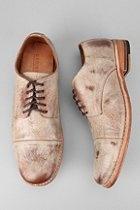 Bed Stu Damien Cap Toe Shoe