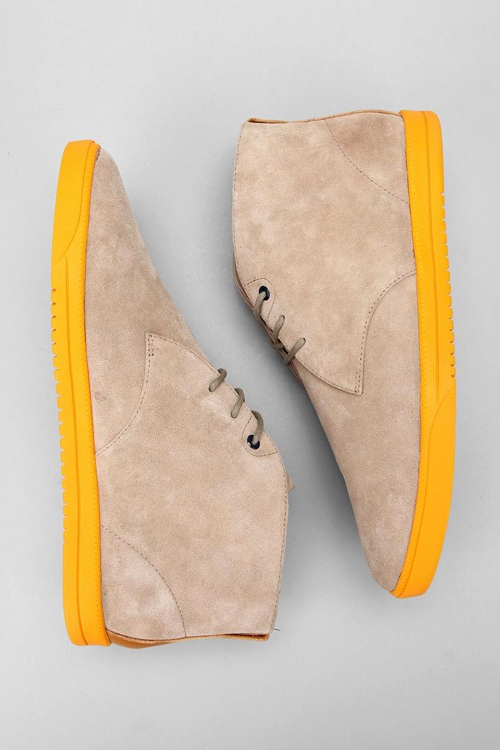 Nike Blazer Mid Premium Sneaker