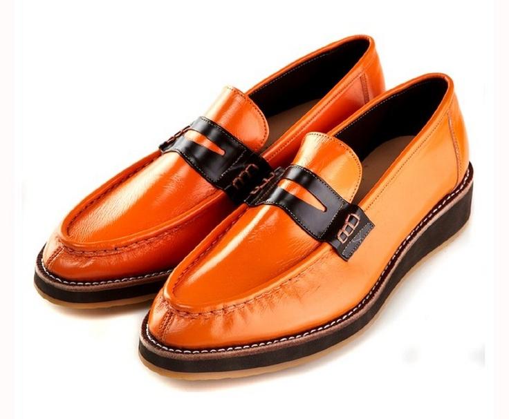 #diamond walker #penny loafers #general idea...