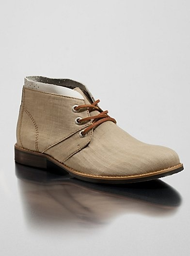 Guess- Oxfords