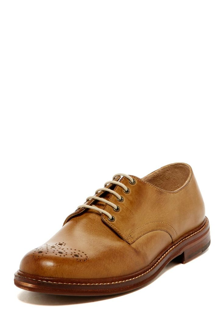 House of Hounds Roland Oxford on HauteLook...