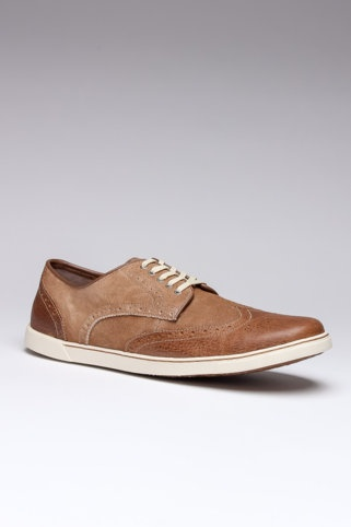 Hush Puppies Carver findanswerhere.co......