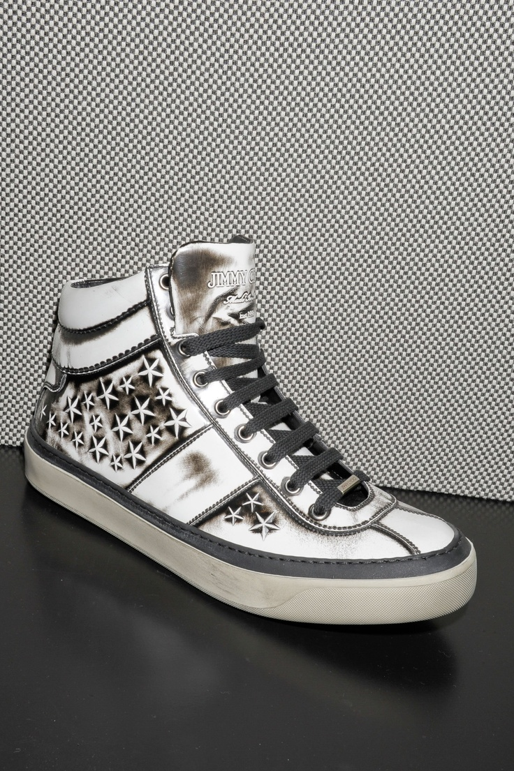 The Best Men S Shoes And Footwear Jimmy Choo Mens A W 13