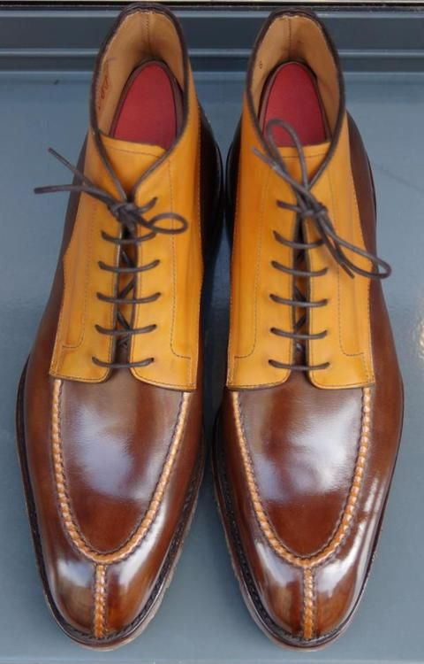Shoes for men from findanswerhere.co...