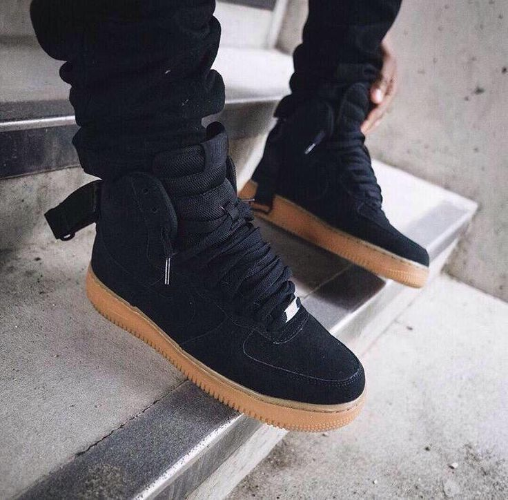 new arrival 9f725 9912e nike air force 1 mens high tops online   OFF58% Discounts