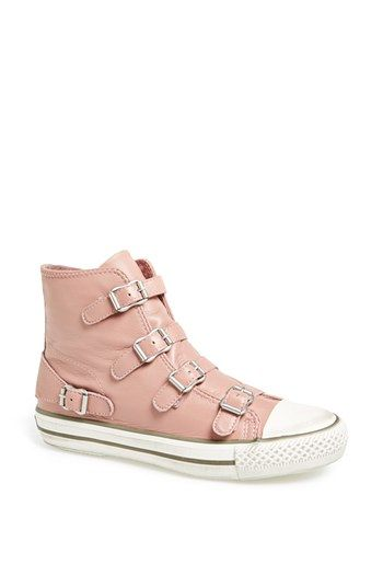 Ash 'Virgin' Sneaker...