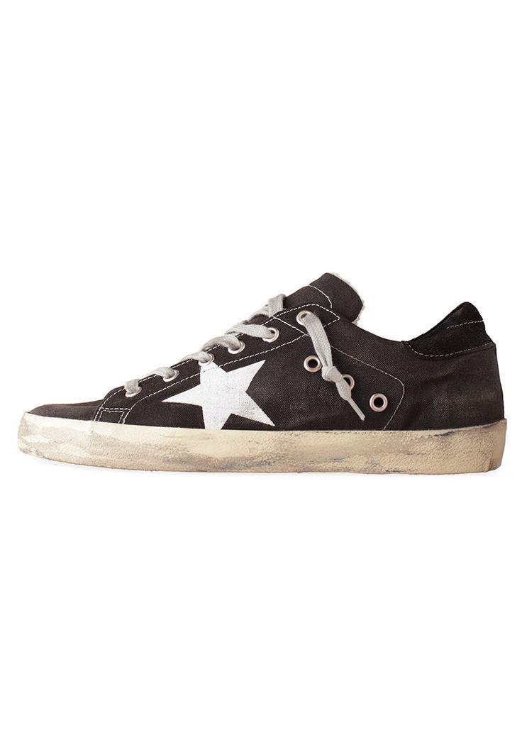 Golden Goose / Super Star Sneaker...