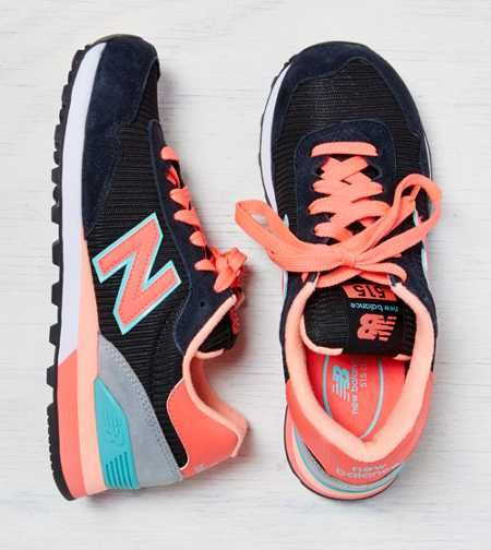 New Balance Sneaker - Free Shipping...