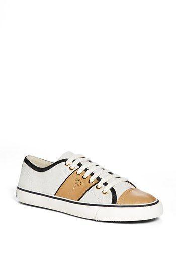 Tory Burch 'Churchill' Sneaker