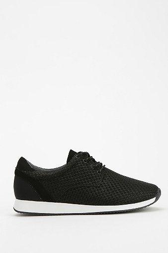 Vagabond Kasai Woven Running Sneaker