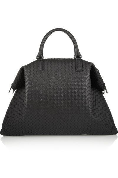 Bottega Veneta  Handbags Collection & More Luxury Details...