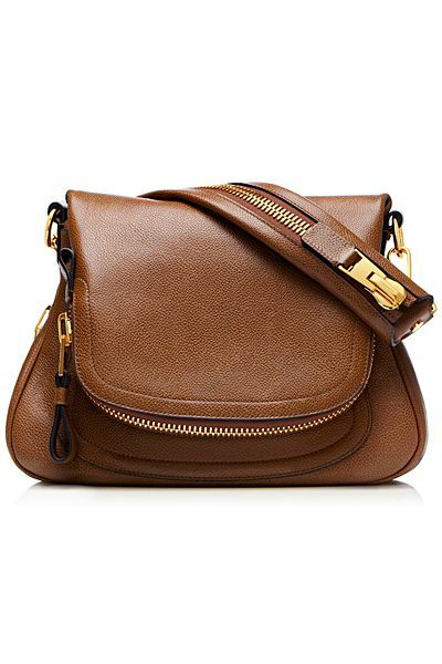 Tom Ford Handbags collection & more luxury details...